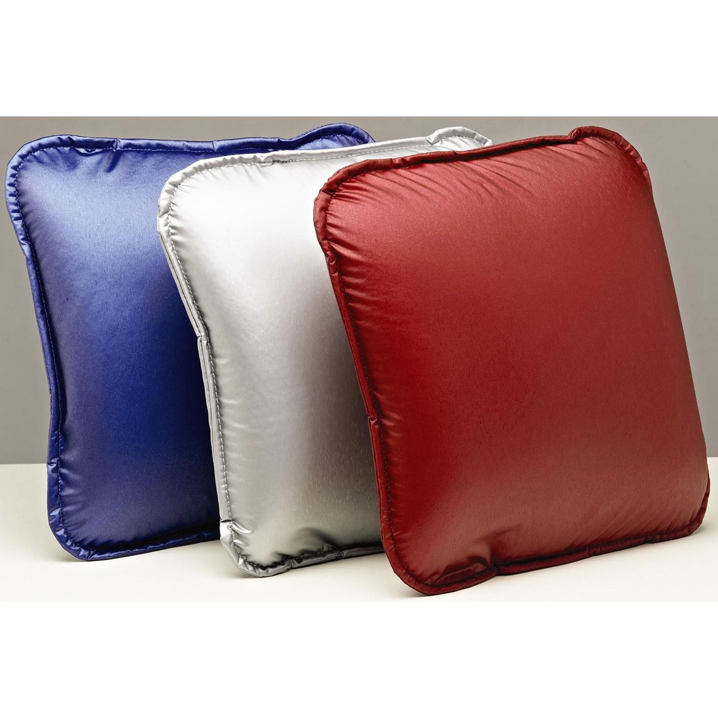 vibrating pillow  u2013 sensational kids