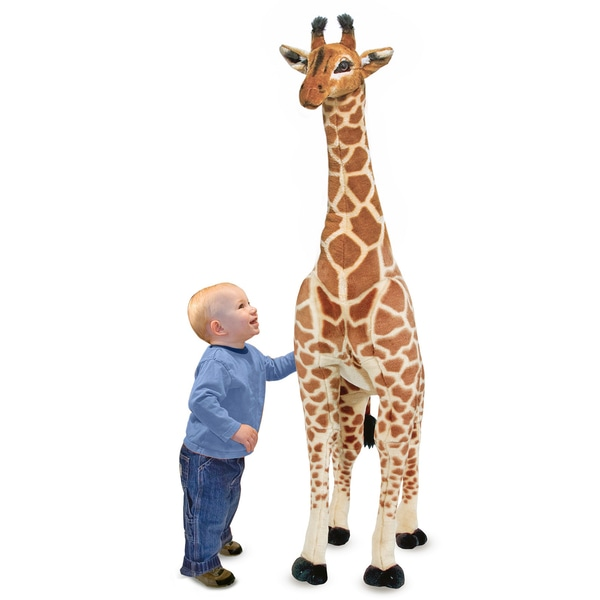 Giraffe Giant 59 5 Tall Sensational