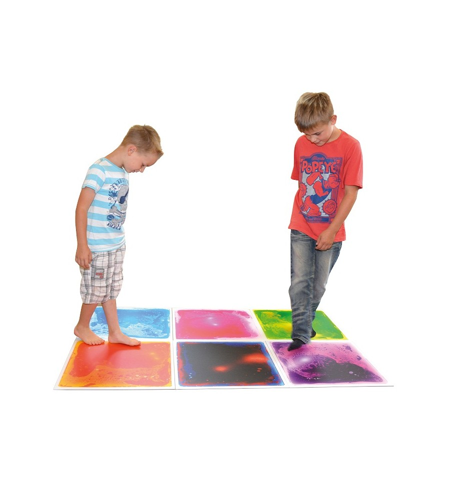 Lava liquid floor tiles large 500mm sensational kids lava liquid floor tiles large 500mm dailygadgetfo Choice Image