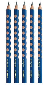 Lyra Groove Slim Pencil - Sensational Kids
