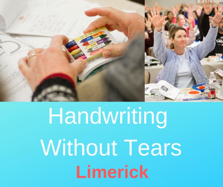 HWT Limerick