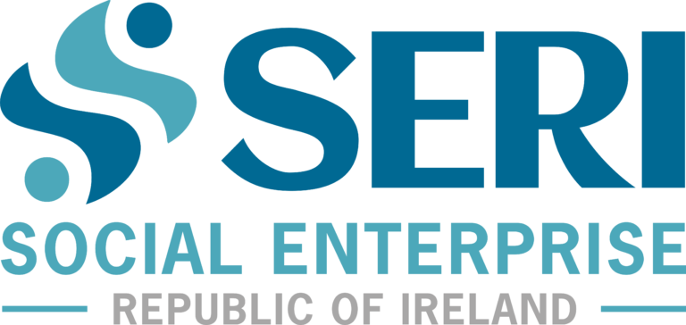Founder & CEO of Sensational Kids joins SERI as Founding Member ...
